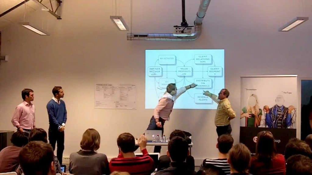 workshop_powerpoint