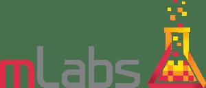 Logo mLabs