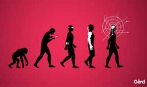 o que é pensar como um futurista