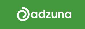 logo Adzuna