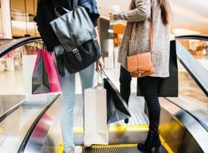 Como o dólar forte afeta o poder de compra