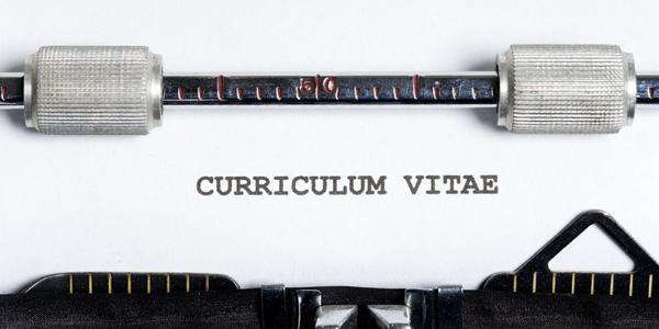 1curriculum
