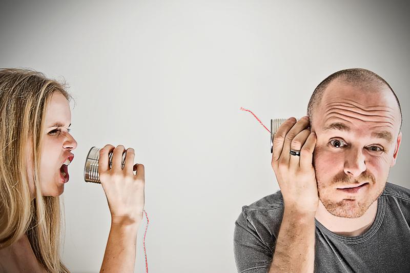 comunicação1