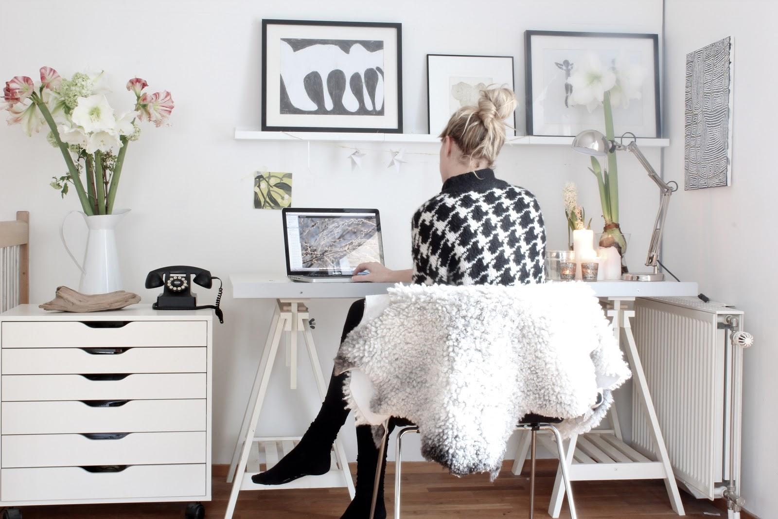 Pesquisando Emprego Em Home Office Em SP Confira 146